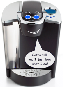 authentic-keurig-brewer