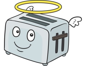 angelic-pop-up-toaster-smiling-with-wings-and-halo-emoji-102714