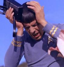 spock-brain-freeze